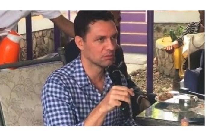 Éditorial : Quand Dimitri Vorbe se fait l'ennemi numéro un des journalistes