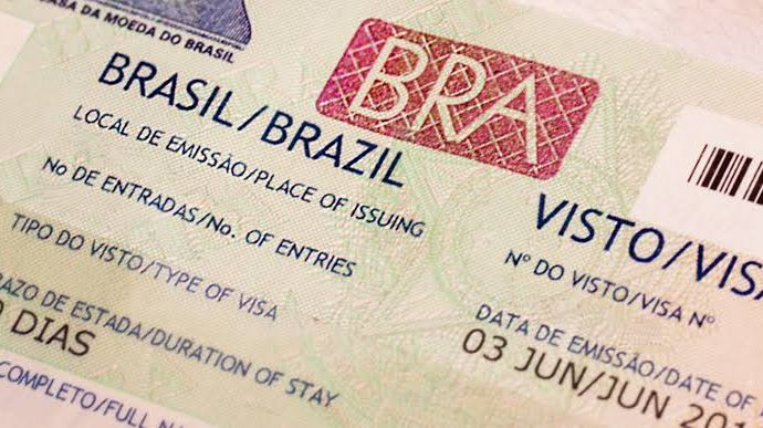 Le Brésil assouplit le processus de migration en faveur des Haïtiens