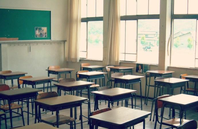 Port-de-Paix: des établissements scolaires badigeonnés de matières fécales