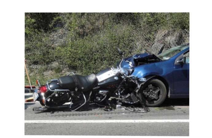 Chili: 4 Haïtiens périssent dans un accident de la route