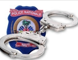 Haïti-Justice: Arnel Bélizaire arrêté sans difficultés, qu'en est-il des responsables de la SOGENER ?