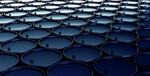 Plus de 200 milles barils de produits pétroliers disponibles, confirme l'ANARSE