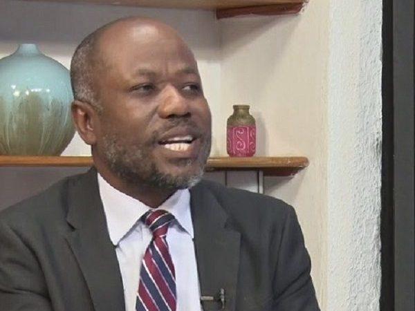 A peine nommé à la tête de l'ULCC, Me Claudy Gassant vient d'être révoqué
