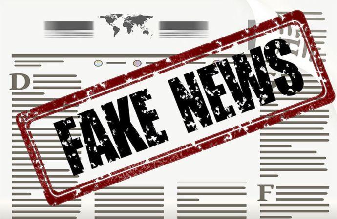 Haïti-Fake news : Certains Sénateurs dont leur mandat échoue ce 13 janvier accusent Jovenel Moïse et Laurent Lamothe