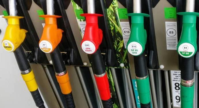 Doit-on craindre une augmentation des prix des produits pétroliers en Haïti?