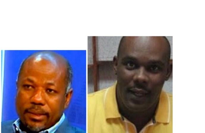 Gary Pierre Paul Charles Vs Claudy Gassant: les  avocats du journaliste réagissent