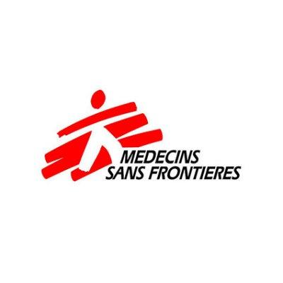 Insécurité grandissante: MSF menace de fermer ses portes
