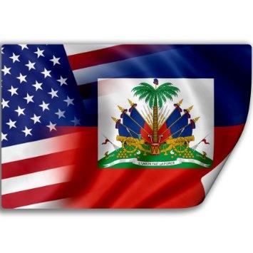 Haïti-Crise: Les États-Unis dans l'attente d'un gouvernement