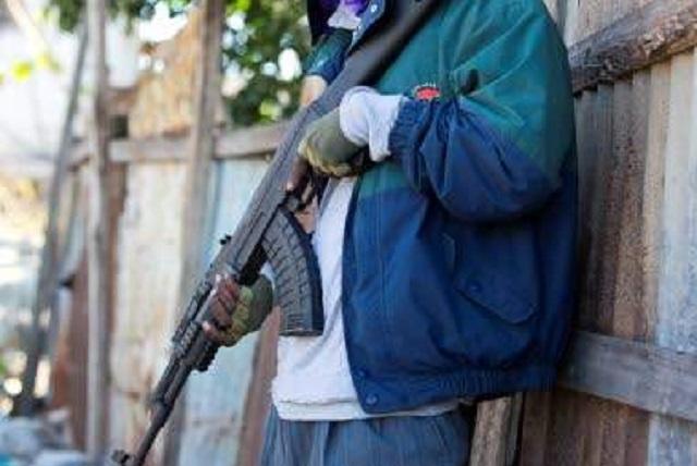 3ème  journée de terreur à l'entrée Sud de la capitale, Jovenel Moïse se prononce