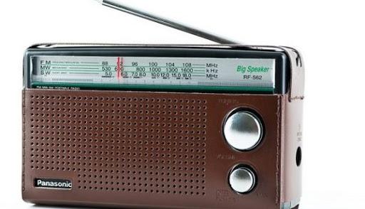 Célébration de la Journée mondiale de la Radio