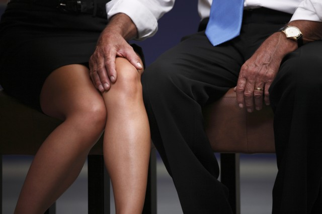 Implication du personnel de l'ONU dans des cas d'abus sexuels: le BINUH promet une réponse