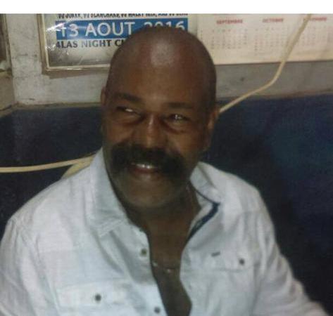 Assassinat d'un propriétaire de restaurant  au centre ville