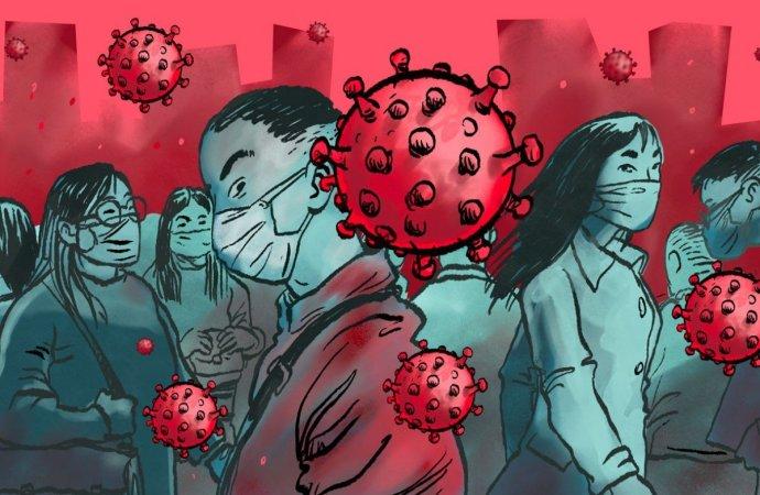 Coronavirus: la République Dominicaine veille au grain, qu'envisage Haïti?