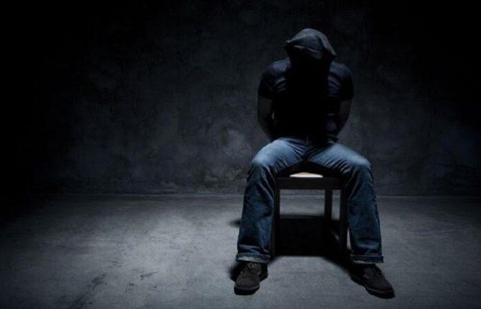 Recrudescence de cas de kidnapping, les autorités impuissantes