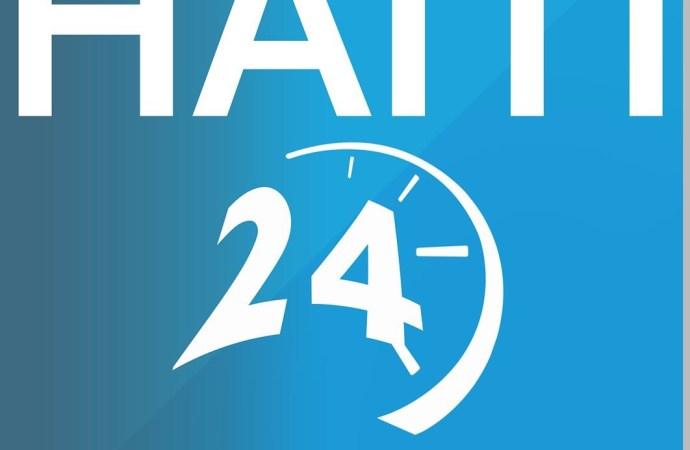 Haïti 24 prend ses distances par rapport aux rumeurs sur l'enlèvement du fils d'Eddy J. Alexis