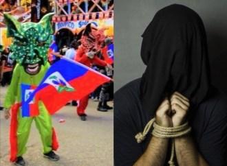 Haïti-Culture : Carnaval vs Kidnapping, la population ne compte pas se laisser faire