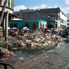 Haïti-Environnement : La mauvaise gestion des ordures en Haïti, un problème lié à l'éducation
