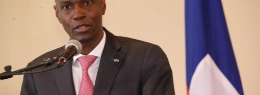 Fête de fin d'année : Les membres du gouvernement interdits de faire des dépenses inutiles