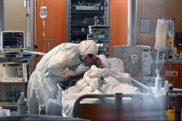 République Dominicaine -Coronavirus: 42 morts et 901 cas de contamination