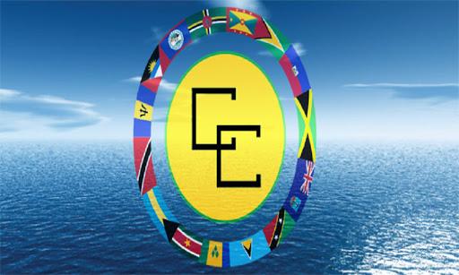 Coronavirus: La Caricom se mobilise pour faire face à l'épidémie