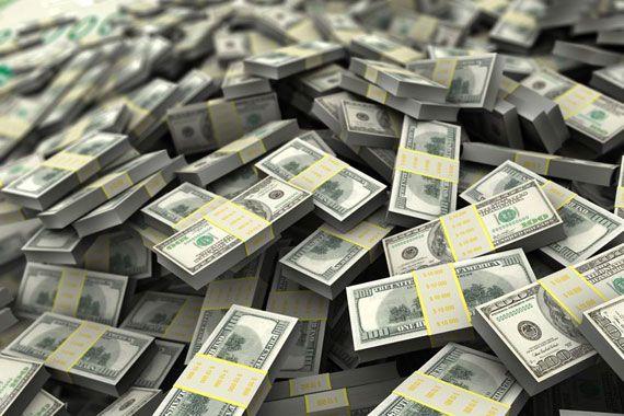 Coronavirus: le G20 annonce l'injection de 5 000 milliards de dollars pour redresser l'économie mondiale