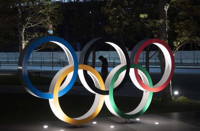 Jeux olympiques de Tokyo 2020 : du déni au report