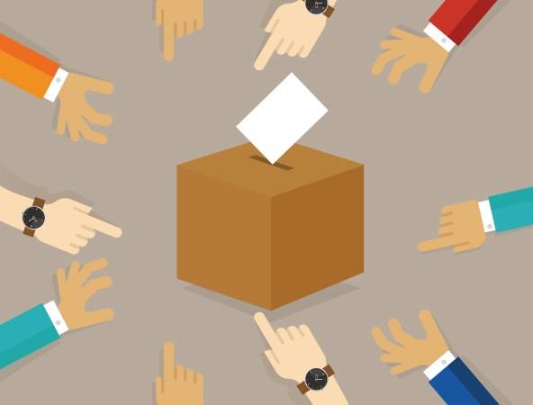 République dominicaine: en pleine crise sanitaire, la JCE publie le calendrier électoral
