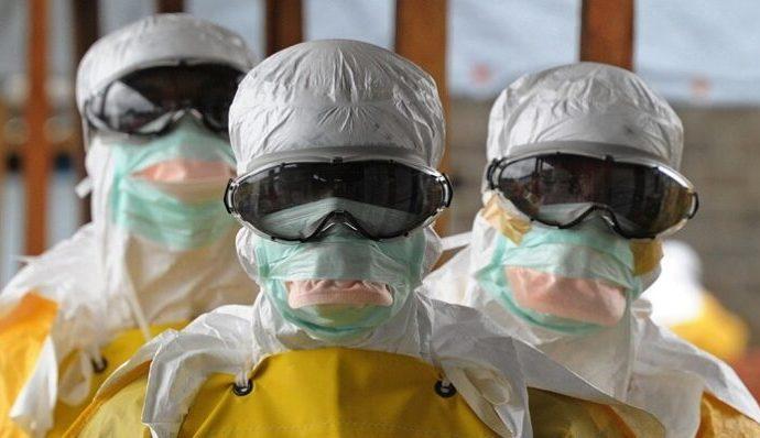 Coronavirus : deux nouveaux cas confirmés, une personne guérie