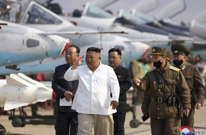 Kim Jong-un «en danger grave après une intervention chirurgicale » ? La Corée du Sud est sceptique