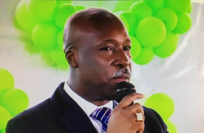 Coronavirus-Pétion-Ville: les autorités municipales durcissent le ton