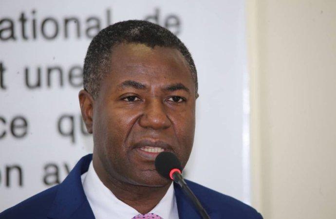 Le gouvernement haïtien envisage d'ajuster le prix du pétrole