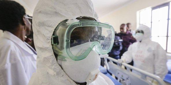 Chili-Coronavirus: testés positifs, des ressortissants haïtiens victimes de racisme