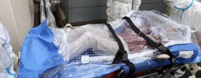 Un sixième décès lié au Covid-19 enregistré dans le pays
