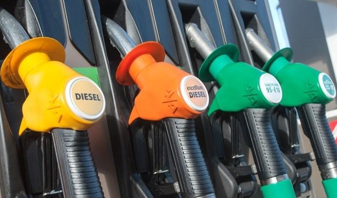 À quand une baisse du prix du carburant en Haïti?