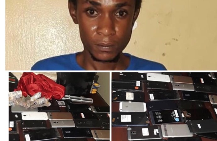 Opération policière à Nazon : un voleur tué, un autre arrêté