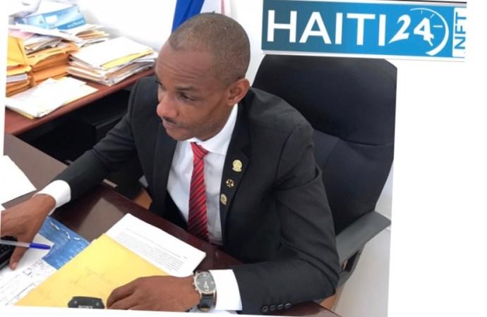 Gonaïves : le commissaire du gouvernement s'oppose aux 3 jours de jeûne prévus sur une place publique de la ville