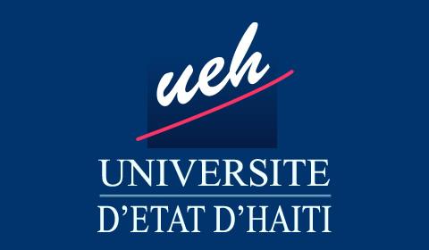 Coronavirus: l'UEH veut sauver l'année académique par la technologie