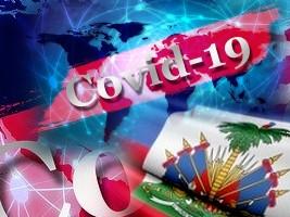 Coronavirus: Le bilan grimpe, 98 nouveaux cas enregistrés