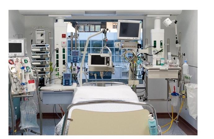 Covid-19 : une thérapie découverte en Italie donne de meilleurs résultats que les soins intensifs