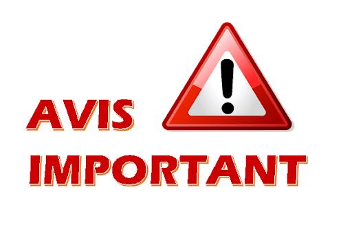 Coronavirus: Rezo Nodwès lance un Concours de sensibilisation