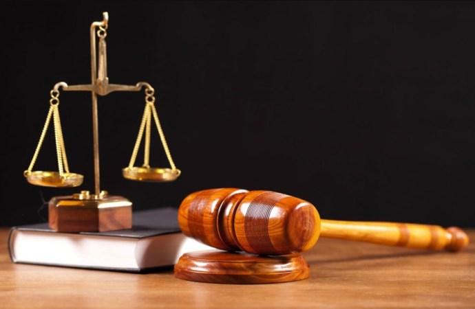 Affaire Patrick Benoît: le juge Ricot Vrigneau est en mauvaise posture