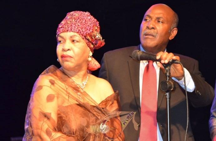 Radio Télé Kiskeya souffle sa 26e bougie