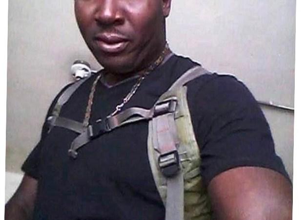 Affrontement entre gangs rivaux à Port-au-Prince : un policier parlementaire assassiné
