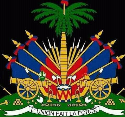 Coronavirus: le gouvernement haïtien entend anticiper les conséquences économiques et sociales