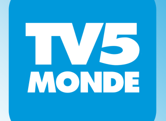 Coronavirus : TV5 Monde publie des chiffres non vérifiés sur Haïti