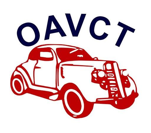 Police d'assurance, l'OAVCT rappelle ce que dit la loi