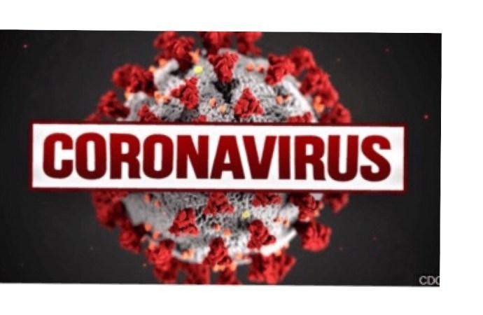 Coronavirus : le MSPP confirme 21 nouveaux cas, 129 infectés au total
