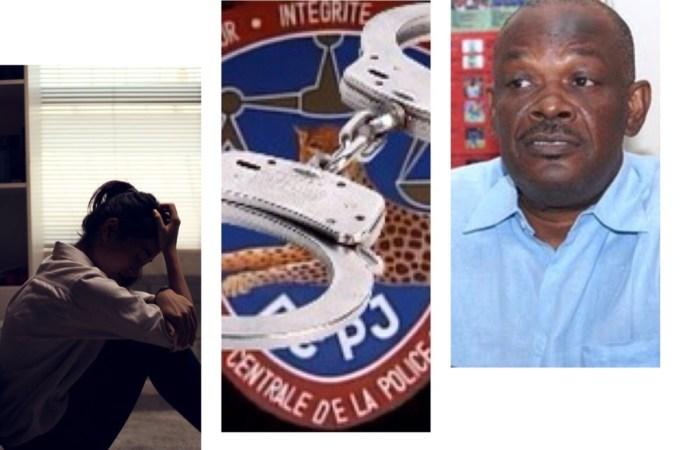 Affaire Dadou Jean-Bart: la DCPJ ouvre une enquête