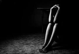 Scandale d'abus sexuel, le MJSAC lance une enquête