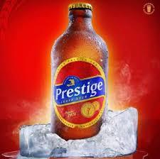 Il n'y a pas de fausse bière «Prestige» sur le marché haïtien, rassure la BRANA